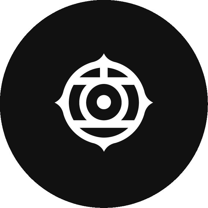 Hitachi Logo Icon